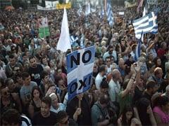 जनमत संग्रह में 85 लाख लोग करेंगे ग्रीस का भविष्य तय, 'यस' और 'नो' पर टिका फैसला