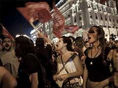 ग्रीस को चाहिए और ज्यादा कर्ज, सुधारों के लिए तैयार