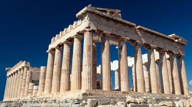 ग्रीस तीसरे बेलआउट समझौते पर सहमत