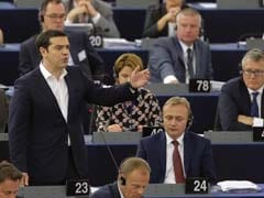 Alexis Tsipras: on the Cusp of a Second Chance?