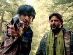 फिल्म रिव्यू : 'गुड्डू रंगीला' की कहानी में कुछ भी नया नहीं