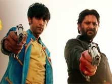 <i>Guddu Rangeela</i> Collects Over Rs 3 Crores in Two Days