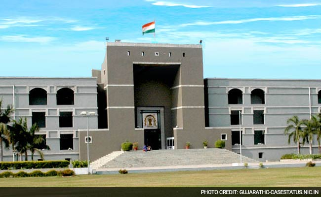 Private School Fee Regulation Law Constitutionally Valid: Gujarat High Court
