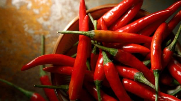 many-shades-of-red-chillies-of-india-from-sizzling-sensations-to-mild-marvels-3