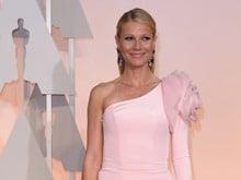 Gwyneth Paltrow to go Public With Beau Brad Falchuk?