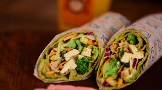 healthy food 625