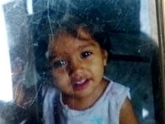 'Hema Malini Never Asked About Our Child': Grieving Relatives of 2-Year-Old Chinni