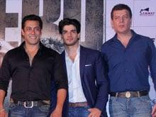 Aditya Pancholi to Son Suraj: Don't Follow Me If You Want To Be a Star