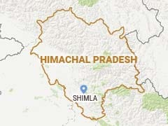 Water Level in Himachal Dams Rises