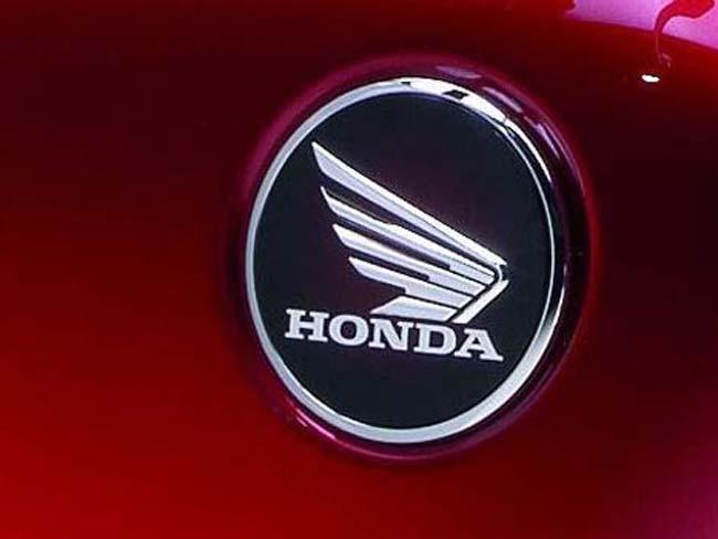 बजाज को पछाड़कर होंडा बनी दूसरी सबसे बड़ी मोटरसाइकिल विनिर्माता कंपनी