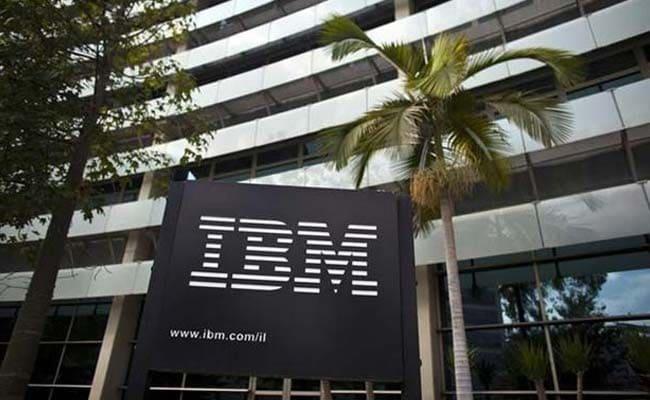 Titan Using IBM Cloud, Watson Technology To Up Customer Base