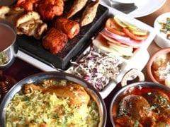 Eid 2018: कुछ यूं बनाएं इस ईद को खास, इन 4 स्पेशल पकवानों के साथ, पढ़ें रेसिपी...