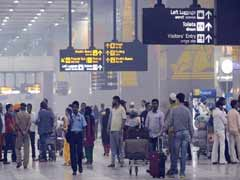 Regulator for Reduction in Delhi Airport Charges
