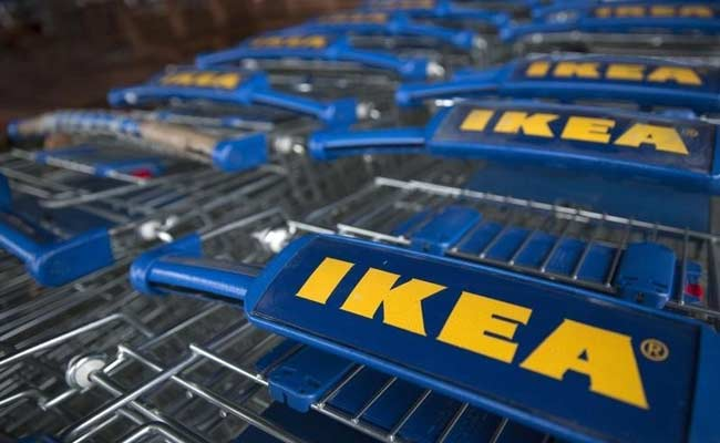 IKEA Buys Land In Gurgaon For Over Rs. 800 Crore in Record Deal