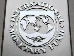 IMF Confirms Receiving Greek Request for New Loan