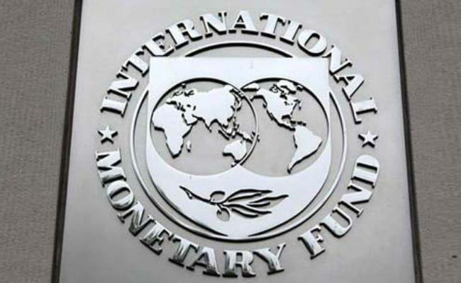 IMF Has An Alternative To 'Inequitable, Inefficient Public Spending'