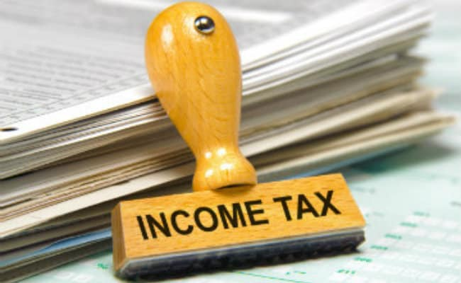 What Is Nil Income Tax Return? Here Is Why You Should File It