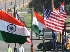India Setting Pace of Indo-US Defence Ties: US Army General