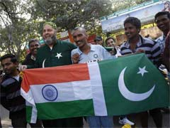 India, Pakistan Ties are Critical for Achieving Peace in South Asia: US