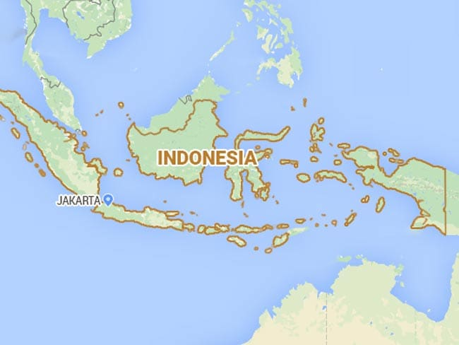 Plans more detailed map to settle land use conflicts indonesia plans more detailed map to settle land use conflicts gumiabroncs Images