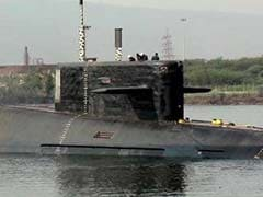 INS Arihant's Success Fitting Response To Nuclear Blackmail: PM Modi