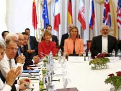 ईरान न्यूक्लियर डील : जानें कितना होगा भारत पर असर