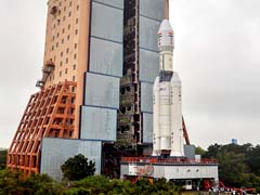 BIG is Beautiful for ISRO