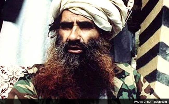 Haqqani Network Chief Jalaluddin Haqqani Dead: Sources
