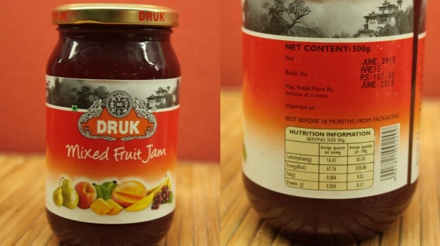 kissan-tops-cremica-most-delicious-mixed-fruit-jam-5