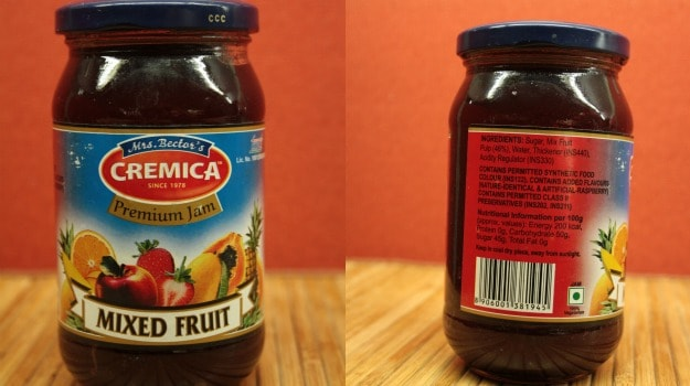 kissan-tops-cremica-most-delicious-mixed-fruit-jam-7
