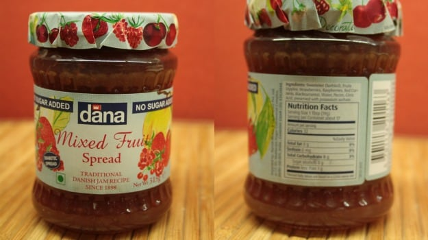 kissan-tops-cremica-most-delicious-mixed-fruit-jam-4