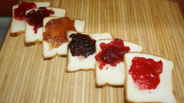 kissan-tops-cremica-most-delicious-mixed-fruit-jam-2