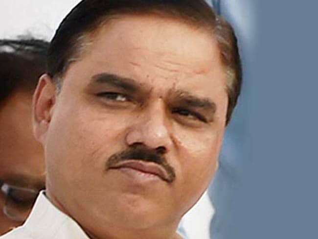 दिल्ली के पूर्व कानून मंत्री जितेंद्र सिंह तोमर को मिली जमानत