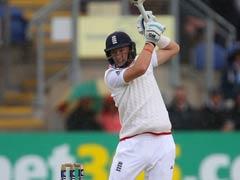 एशेज सीरीज : पहले टेस्ट के पहले दिन का खेल खत्म, इंग्लैंड ने 7 विकेट खोकर बनाए 343 रन
