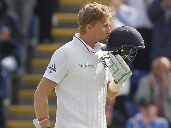 इस साल सबसे अधिक टेस्ट रन बनाने वाले दस बल्लेबाजों की सूची में कहां हैं भारतीय सितारे