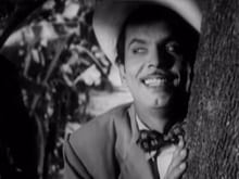 Remembering Johnny Walker: Bollywood Legend and Comic Pioneer