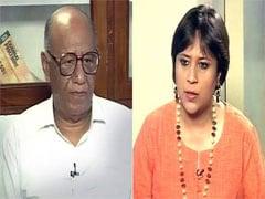 SIT चीफ ने NDTV से कहा, अभी तक हुई मौतों का व्यापमं से कोई वास्ता नहीं