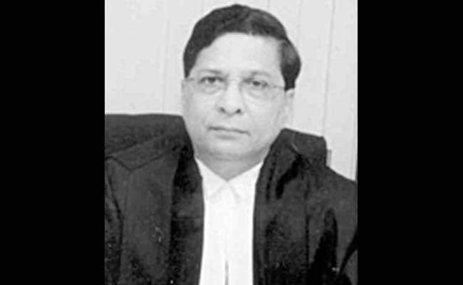 सुप्रीम कोर्ट के जस्टिस दीपक मिश्रा, जिन्होंने दो दिनों में सुनाई पांच सजा-ए-मौत...