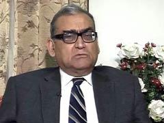 जस्टिस मार्कंडेय काटजू का दावा: जस्टिस सीकरी ने आलोक वर्मा मामले पर क्यों दिया PM मोदी का साथ