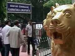 कर्नाटक में लोकायुक्त को हटाने के लिए महाभियोग प्रस्ताव लाने के पक्ष में बीजेपी
