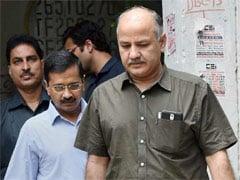 आप विधायक कमांडो सुरिंदर सिंह,दिल्ली पुलिस को सौंपे जाएंगे