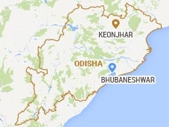 14 Islands To Get Facelift in Odisha