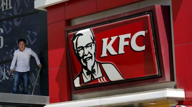 PIL Seeks Testing Food from KFC Outlets in Tamil Nadu