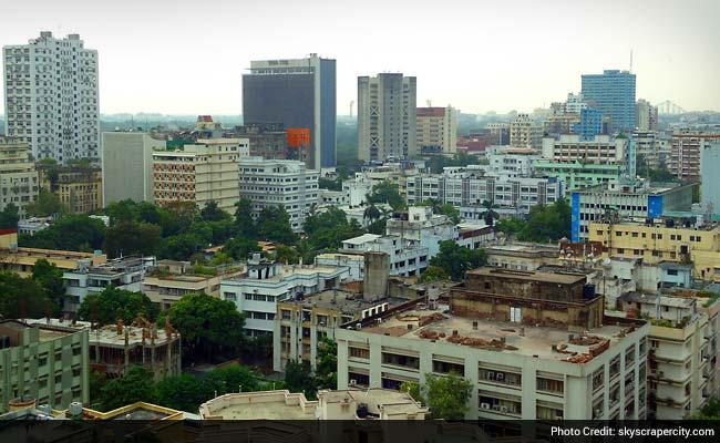 Stay Clear of Traffic in Kolkata, Take the Ropeway