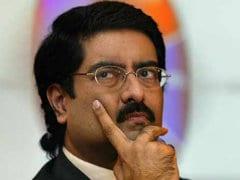 'Jio' Free Offers Sparked Unprecedented Disruption: Kumar Mangalam Birla