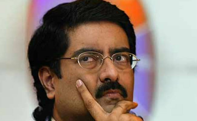 Aditya Birla To Spin Off Financial Services In Group Restructuring