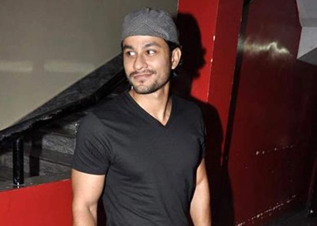 Kunal Kemmu's Guddu Ki Gun Will Release on October 30