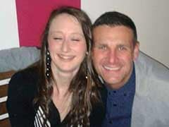 Woman Left for Days in UK Car Crash Dies