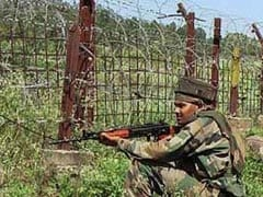 1 Killed, 4 Injured in Pakistani Shelling in Jammu and Kashmir's Poonch