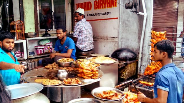 an-extravagant-iftar-trail-in-lucknow-6
